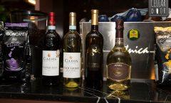Vineyard Aythaya
