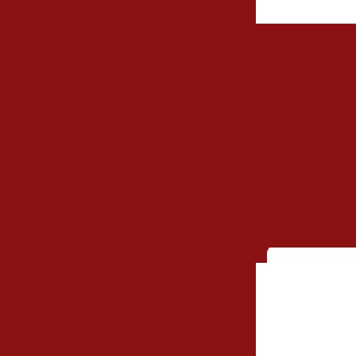 Cellar Door Wine